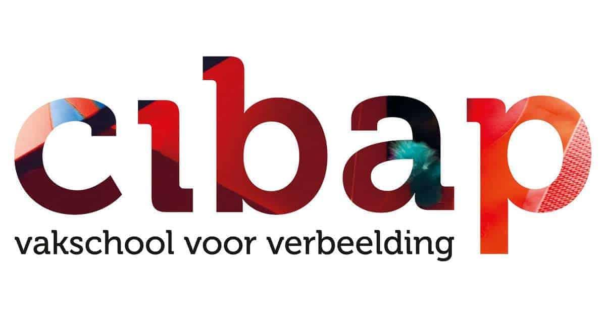 cibap_logo