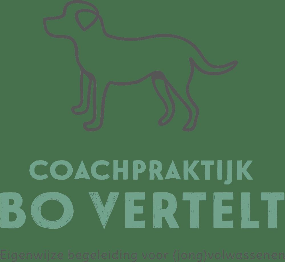 BoVertelt_Logo_Slogan